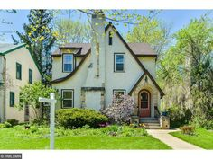 3432 Park Ter, Minneapolis, MN 55406.  See homes for sale information, school districts, neighborhoods in Minneapolis.