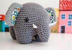 Fuente: http://agullesdecap.blogspot.com.es/2014/07/un-elefant.html