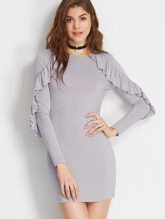 dress161222599_2
