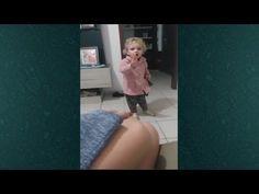 videos engraçados-bichos cantores - YouTube