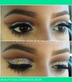 Beautyybox.com | Natalie K.'s (nataliekay) Photo | Beautylish