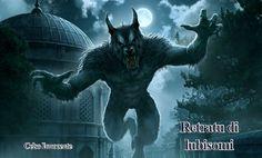Leia meus livros gratuitamente em:- http://fanfiction.com.br/u/458182/