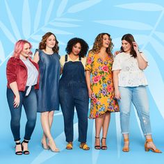 Browse Walmart Canada's wide selection of clothes including women, baby and mens clothing. And don't forget our huge selection of shoes - shop now! Plus Size Inspiration, Shoe Shop, Walmart Shopping, Streetwear Fashion, Baby Food Recipes, Baby Showers, Jewlery, Shop Now, Street Wear