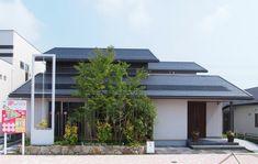 館林展示場|群馬県|住宅展示場案内(モデルハウス)|積水ハウス