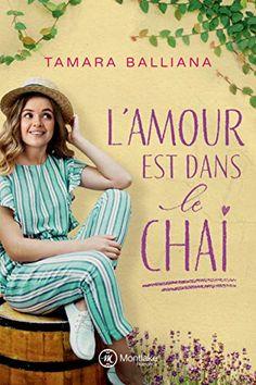 Chai, Jean Anouilh, Feel Good Books, Tamara, Lus, Romance, Feelings, Kindle, Playlists