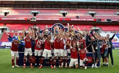 Arsenal Players, Arsenal Fc, Manchester City, Manchester United, Anthony Taylor, Hector Bellerin, Christian Pulisic, Mikel Arteta, Arsenal F.c.