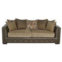 Best 1000 Images About Bernie Phyl S Furniture On Pinterest Panel Bed Loveseats And Boston Area 400 x 300