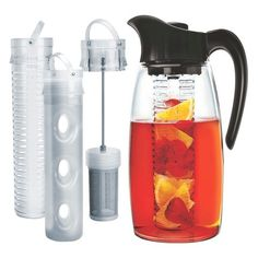 Primula 3-in-1 Cold Beverage (2.9 qt)