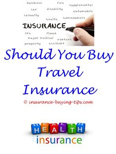 Insurance Differences Between Buying And Building House