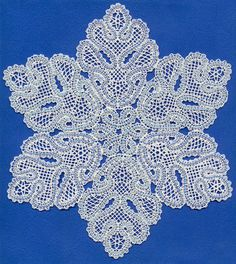 This is a free standing lace machine embroidery file complete with tutorial