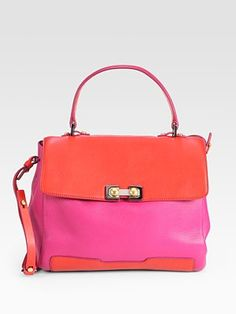4db90b02cfc2 64 Best bags + accessories images