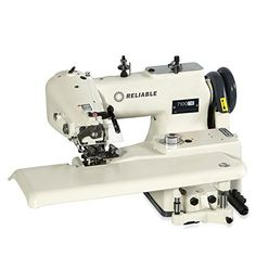 Amazing Sewing Machine From Amazon * For more information, visit image link.Note:It is affiliate link to Amazon. Sewing Machine from amazon
