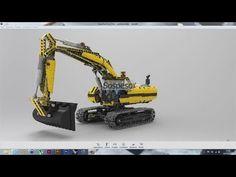Keyshot Lezione 11 - Fotocamera e Impostazioni - YouTube