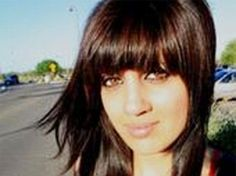 A young Iraqi woman whose father allegedly ran her over because she became 'too westernised' has died in hospital. Noor Faleh Almaleki, 20, underwent spinal surgery and was in a coma for nearly two weeks before she finally succumbed to her horrific injuries.