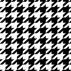super popular 7d7f6 6c3e9 Pattern for projection photography Hundtandsmönster, Mönsterkonst,  Marskalker, Korsstygn, Sovrum, Islamisk Konst
