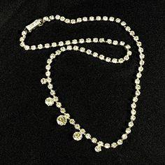 streitstones exklusive Kette mit Swarovski bis zu 50 % Rabatt streitstones http://www.amazon.de/dp/B00T6UD0FW/ref=cm_sw_r_pi_dp_jYX6ub1CY8KP5, streitstones, Halskette, Halsketten, Kette, Ketten, neclace, bling, silver, gold, silber, Schmuck, jewelry, swarovski, fashion, accessoires, glas, glass, beads, rhinestones