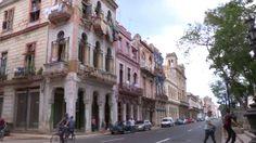 Viva Cuba - Trailer #Theaterkompass #TV #Video #Vorschau #Trailer #Theater #Theatre #Schauspiel #Tanztheater #Ballett #Musiktheater #Clips #Trailershow