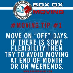 Moving Tips, Flexibility, Back Walkover, Moving Hacks, Moving House Tips