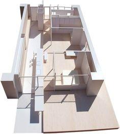 建築 コンペ 土間 - Google 検索