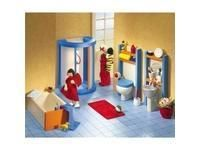 Selecta - Ambiente Badezimmer #Ciao