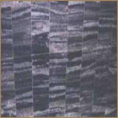 Rampura Black Marble