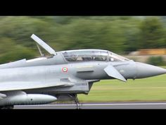 UK Aviation Movies - YouTube Swiss Air, Italian Air Force, Military Jets, Planes, Fighter Jets, Aviation, Aircraft, Youtube, Movies