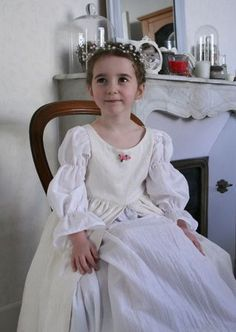jolie robe de princesse My Princess, Little Princess, Costume Prince, Cosplay Diy, My Little Girl, Diy Costumes, Boy Outfits, Ball Gowns, Girl Fashion