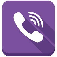 Call/SMS