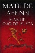 MARTIN OJO DE PLATA - aNobii