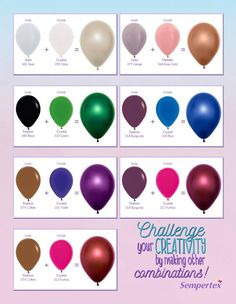 Love Balloon, Balloon Arch, Balloon Garland, Balloon Decorations Party, Birthday Party Decorations, Balloons Galore, Diy Birthday, Birthday Parties, Birthday Wallpaper