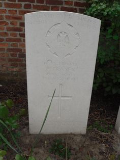 Private E. Fraser shot at dawn for desertion on 02/08/1915 and buried in Perth Cemetery (China Wall) 3km east of Ypres .