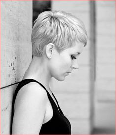 Short HairstylesCuts:New Pictures Of Short Pixie Haircuts 25 Pixie Haircuts 2014 – 2015