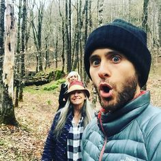 Constance, Shayla & Jared 08/05/2016 Happy Mothers Day