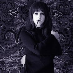 Grace Slick singer for Starship