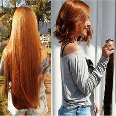 Pin on Long bob Long To Short Hair, Long Hair Cuts, Long Bob, Short Haircut Styles, Long Hair Styles, Keyshia Cole, Hair Lengthening, Long Hair Ponytail, Short Hair