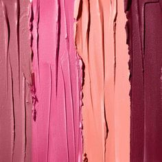 Supercheek Cream Blush in Fresh Faced   Beauty Pie Coral Pink, Bright Pink, Beauty Pie, Cream Blush, Super Natural, Beauty Industry, Luxury Beauty, Wax, Color