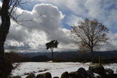 #castrolaboreiro Clouds, Celestial, Sunset, Outdoor, Outdoors, Sunsets, Outdoor Games, The Great Outdoors, The Sunset