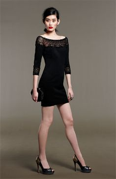 Dresses from http://berryvogue.com/dresses