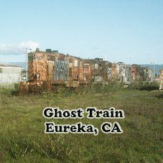 ghost-train-eureka-ca-button-jpg400