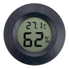 Digitale Indoor/outdoor Thermometer Hygrometer Temperatur Feuchtigkeit Meter A7 S08 Drop Schiff Analysatoren