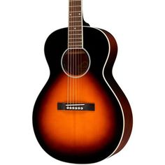 The Loar Small Body Acoustic-Electric Guitar Sunburst Guitar Drawing, Guitar Painting, Cheap Guitars For Sale, Yamaha Bass Guitar, Guitar Guy, Guitar Reviews, Best Acoustic Guitar, Bass Guitar Lessons, Mandolin