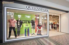 Mẫu thiết kế cửa hàng thời trang trẻ Queenspark:https://giare.net/mau-thiet-ke-cua-hang-thoi-trang-tre-queenspark.html