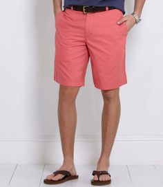 Our Island Shorts are made to look and feel lived in; with a cotton blend fabric and garment dyed finish, these cool shorts are island ready from the first wear. Preppy Outfits, Short Outfits, Spring Outfits, Summer Club, Nantucket Red, Stretch Denim Fabric, Latest Mens Fashion, Men Fashion, Denim Cutoffs