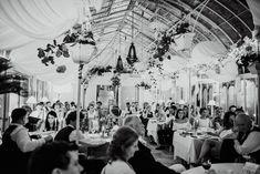 Longueville House Wedding | Antonija Nekic Photography Cork Wedding, Wedding Bands, Wedding Venues, Church Ceremony, Reception, Alternative Wedding, Intimate Weddings, Wild Flowers, The Good Place
