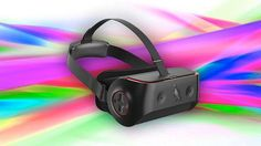 The holy grail of VR headsets might look something like this Read more Technology News Here --> http://digitaltechnologynews.com  Having conquered smartphones and smartwatches Qualcomm now wants its powerful mobile chips to power all-in-one virtual reality headsets.  The chipmaker announced its latest processor the Snapdragon 835 will play a key role in accelerating the adoption of headsets that aren't dependent on a smartphone or a tether to a PC.  SEE ALSO: Wearing a VR headset gets even…