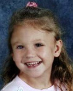 "Case Type: Endangered Missing	   DOB: Aug 17, 2003	Sex: Female  Missing Date: Feb 10, 2009	Race: White  Age Now: 8	Height:  3'0"" (91 cm)  Missing City: SATSUMA	Weight:  39 lbs (18 kg)  Missing State :  FL	Hair Color: Blonde  Missing Country: United States	Eye Color: Brown  Case Number: NCMC1115793	  Circumstances: Haleigh was last known to be sleeping in her home, in the area of Hermit's Cove in Satsuma, Florida, on the evening of February 9, 2009. She was discovered missing during the early…"
