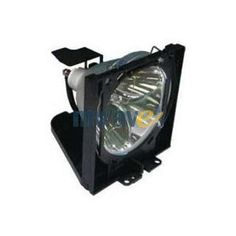 Mwave Lamp for PROXIMA UltraLight LS1 Projector Replacement with Housing by Mwave. $89.50. Replacement Lamp for PROXIMA UltraLight LS1, Lamp Type: Replacement Lamp, Warranty: 90 Days Warranty, Manufacturer: Mwave