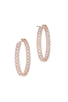 Shop fine jewelry at Neiman Marcus. Take a look at these gorgeous diamond and gemstone rings, bracelets, watches, and more. Pearl Color, Pearl Grey, Topaz Color, Ring Watch, Diamond Hoop Earrings, Pink Tourmaline, Mother Pearl, Pink Sapphire, White Topaz