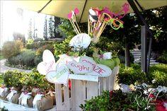 Props e vignette per Wedding Photo Booth di Roshel Weddings & Co.  http://roshel-weddings-and-co.blogspot.it/2015/02/l-del-photo-booth-facce-da-matrimonio.html