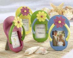 Portaretratos que se pueden hacer con cartón, foami o pasta francesa.